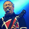 Remembering Buzzcocks Founder Pete Shelley
