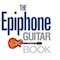 The Story of Epiphone
