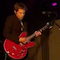 Interpol On Tour with Epiphone
