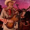 David Rawlings Brings Epi to the Oscars
