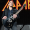 The Epiphone Interview: Vivian Campbell
