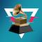 Epiphone GRAMMY™ Nominations