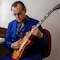 Deep in the Blues with Joe Bonamassa