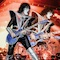 The Epiphone Interview: Tommy Thayer